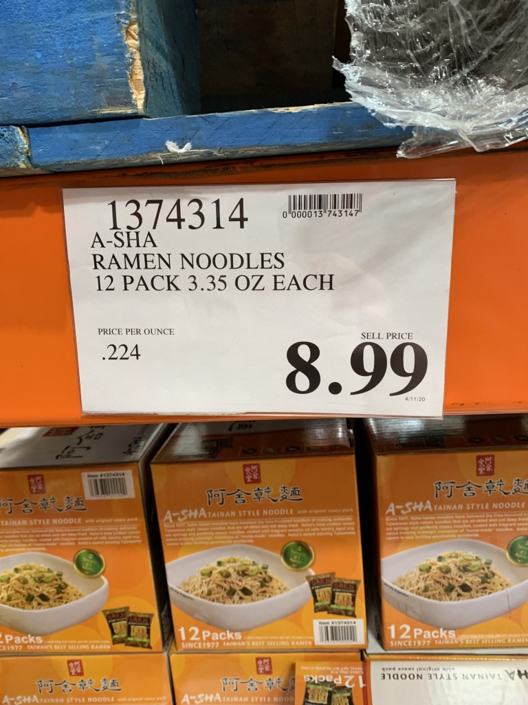 healthy noodle costco price - healthy healthy noodles